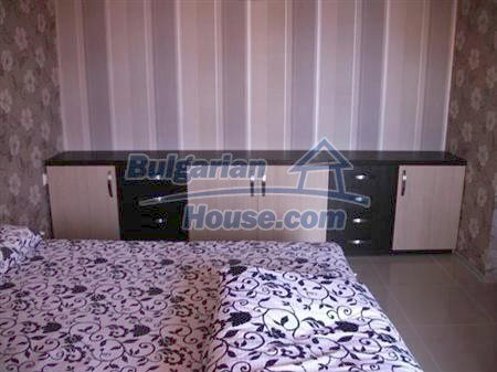 10881:2 - Comfortably furnished property in Nessebar