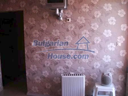 10881:4 - Comfortably furnished property in Nessebar