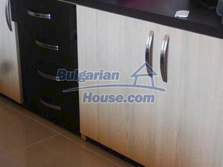 10881:5 - Comfortably furnished property in Nessebar