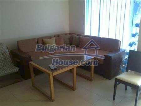 10882:2 - Furnished apartment, 300 m away from the sea