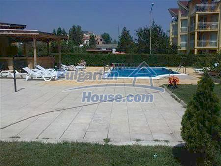 10882:7 - Furnished apartment, 300 m away from the sea