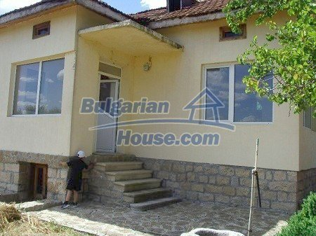 Houses for sale near Varna - 10890