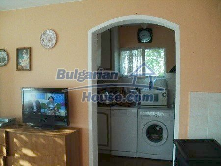 Houses for sale near Varna - 10892