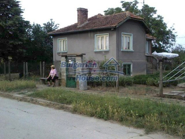 10894:1 - Cheap house with excellent location
