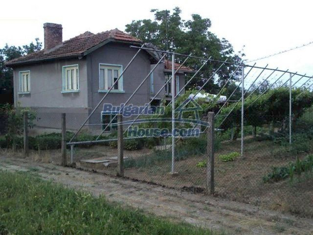 10894:2 - Cheap house with excellent location