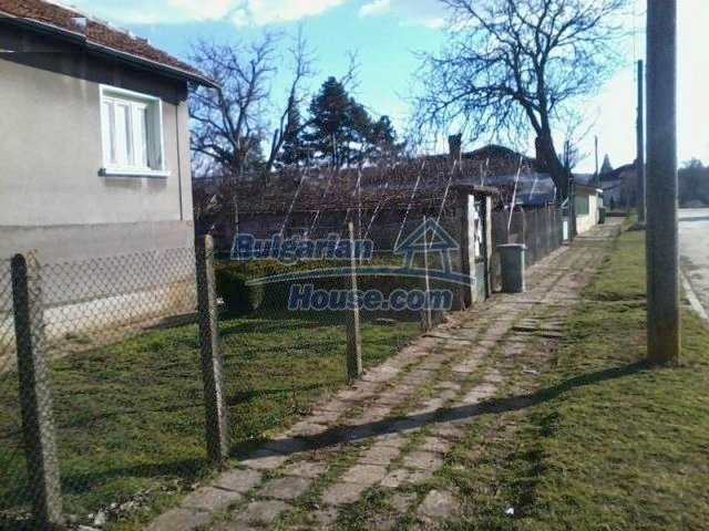 10894:3 - Cheap house with excellent location
