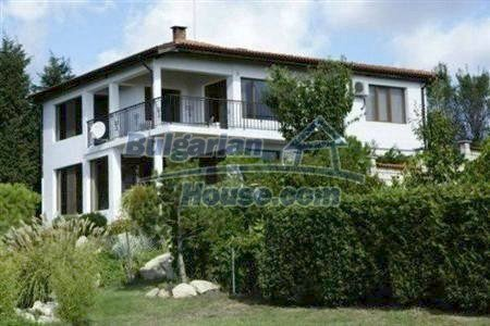 10895:2 - Houses for sale with sea views in Varna