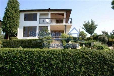 10895:3 - Houses for sale with sea views in Varna
