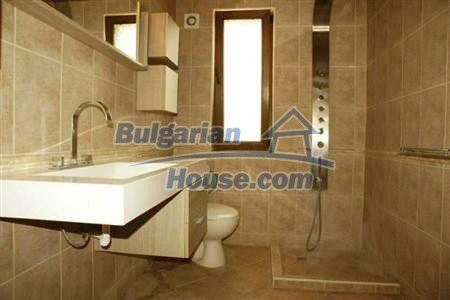 10895:12 - Houses for sale with sea views in Varna