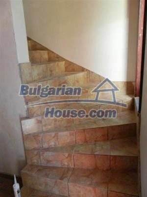 10896:14 - House with yard and beautiful sea view, Varna