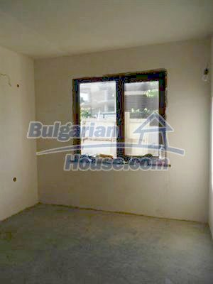 10896:8 - House with yard and beautiful sea view, Varna