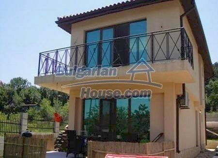 Houses for sale near Varna - 10897