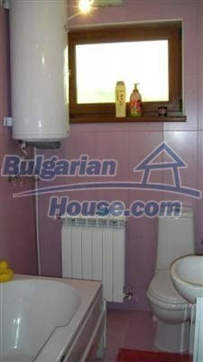 10897:13 - Wonderful seaside house with a fireplace, Varna