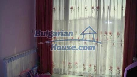 10897:5 - Wonderful seaside house with a fireplace, Varna