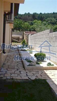 10897:16 - Wonderful seaside house with a fireplace, Varna