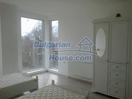 Houses for sale near Varna - 10899