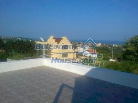 10899:3 - Furnished house very close to the sea