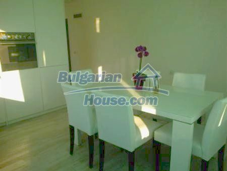 10899:5 - Furnished house very close to the sea