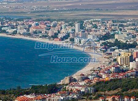 10899:6 - Furnished house very close to the sea