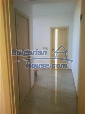 10899:7 - Furnished house very close to the sea
