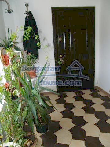 10900:8 - Thoroughly furnished house with a fireplace