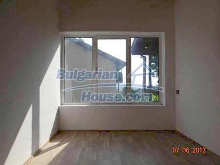 10902:1 - New two-storey house, 3 km away from the sea