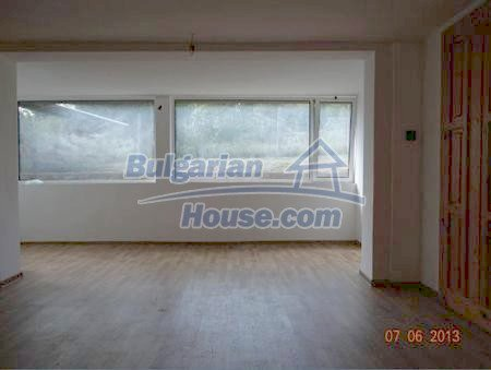 10902:4 - New two-storey house, 3 km away from the sea