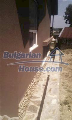10902:10 - New two-storey house, 3 km away from the sea