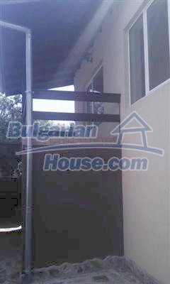 10902:12 - New two-storey house, 3 km away from the sea