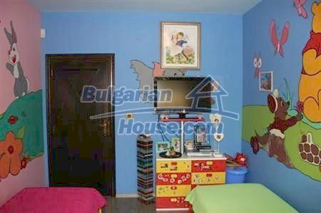10903:11 - House near the sea with three bedrooms
