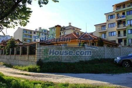 10903:12 - House near the sea with three bedrooms