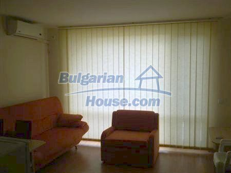 10907:3 - Seaside apartment, attractive location, good price