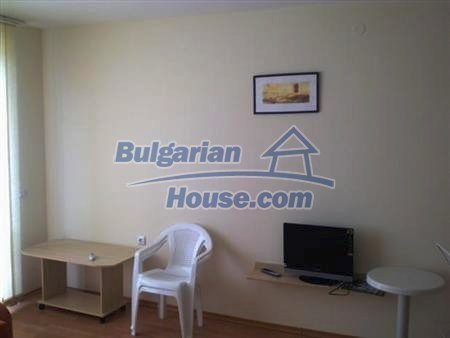 10907:5 - Seaside apartment, attractive location, good price