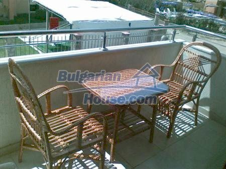 10908:9 - Entirely furnished studio apartment in a wonderful complex