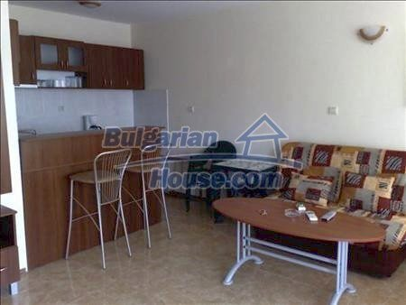 10910:4 - New two-bedroom apartment for sale in Sunny Beach
