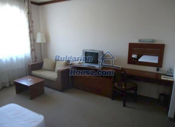 Studio apartments for sale near Bansko - 10912