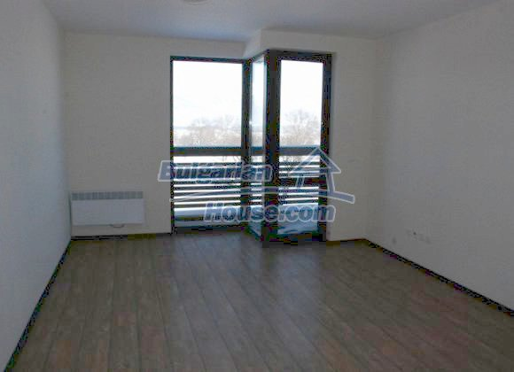 10913:2 - Studio apartment, incredible leisure facilities