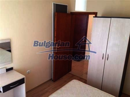 10914:1 - Apartment close to Old Nessebar