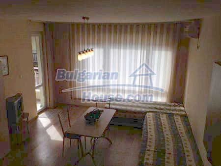 10914:3 - Apartment close to Old Nessebar