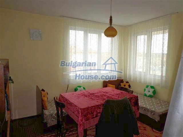 Houses for sale near Burgas - 10917