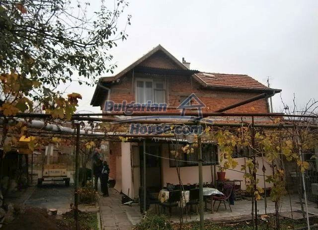 Houses for sale near Burgas - 10918