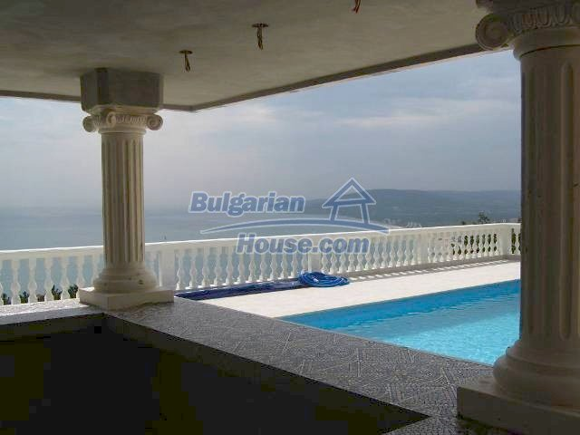 10925:3 - Luxury two-storey seaside property in Balchik