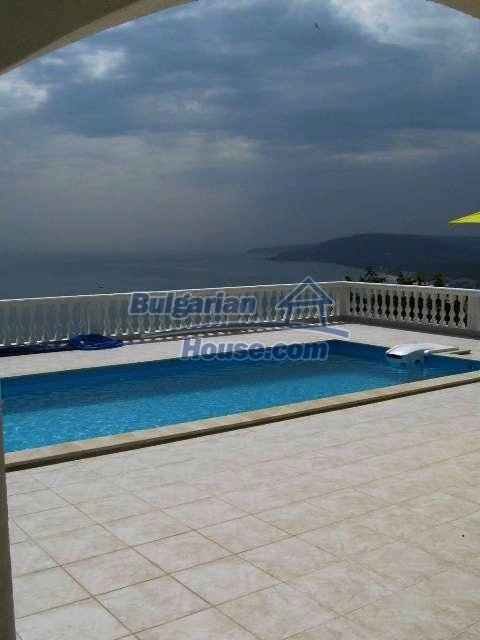 10925:5 - Luxury two-storey seaside property in Balchik