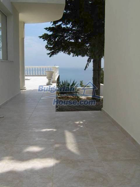 10925:6 - Luxury two-storey seaside property in Balchik