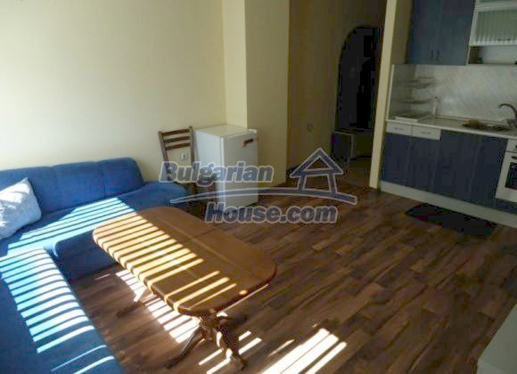 10927:12 - Great furnished two-bedroom apartment in Bansko