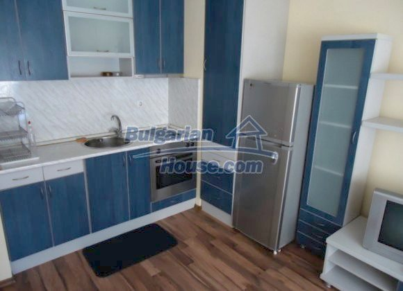 10927:14 - Great furnished two-bedroom apartment in Bansko