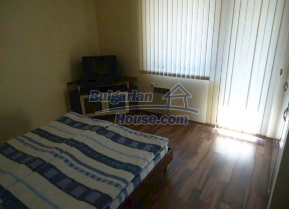 10927:9 - Great furnished two-bedroom apartment in Bansko