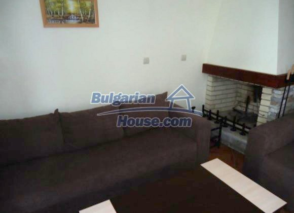 10929:11 - Wonderful furnished apartment in Bansko