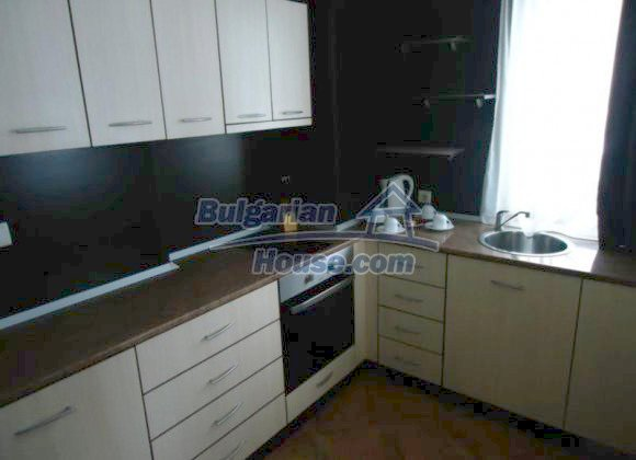 10929:13 - Wonderful furnished apartment in Bansko