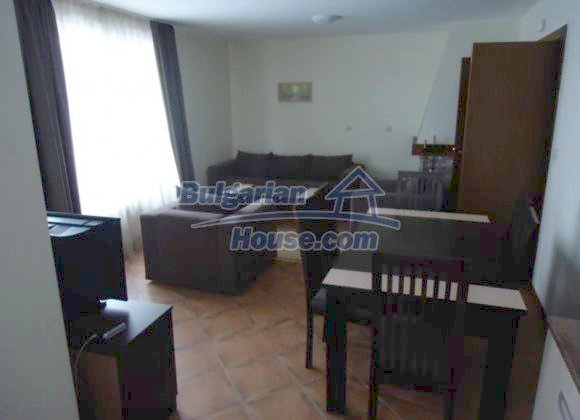 10929:4 - Wonderful furnished apartment in Bansko